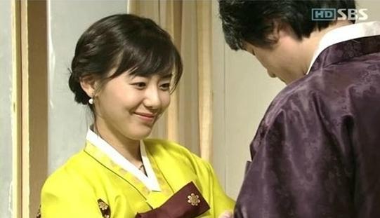 [사진]SBS'하늘이시여' 방송 캡처