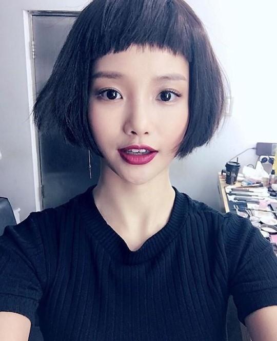 [사진]'인스타일' 공식 인스타그램