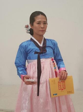 [사진]MBC 에브리원, 황석정