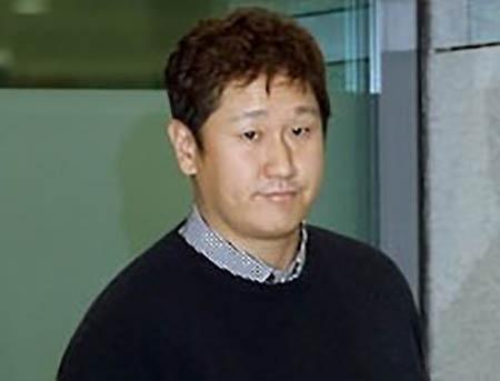 [사진]연합뉴스, 메이저리그 진출은 추진하는 이대호