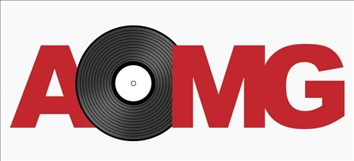 [사진]CJ E&M 제공, 힙합 레이블 AOMG