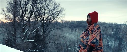 [사진]영화 '쿠미코: 더 트레져 헌터' 스틸컷