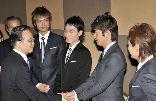 [사진]AFP=연합뉴스 자료사진