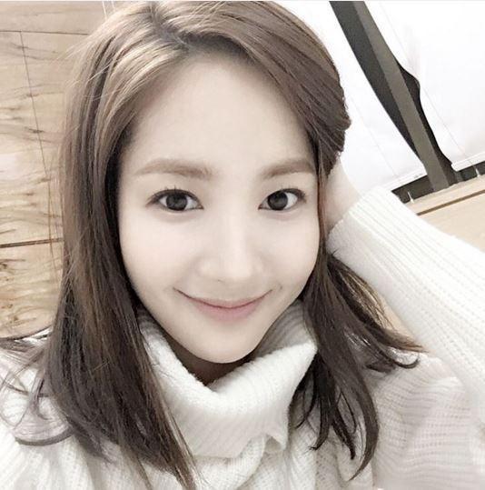 [사진]박민영 인스타그램