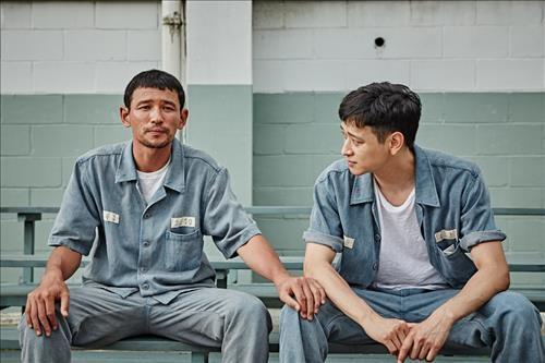 [사진]영화 '검사외전' 스틸