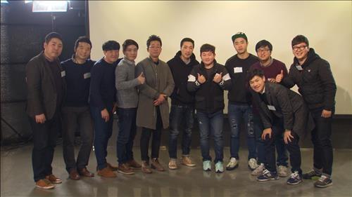 [사진]MBC