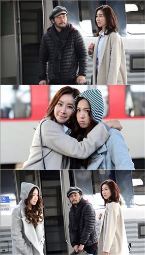 [사진]SBS