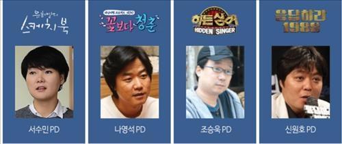 [사진]KBS