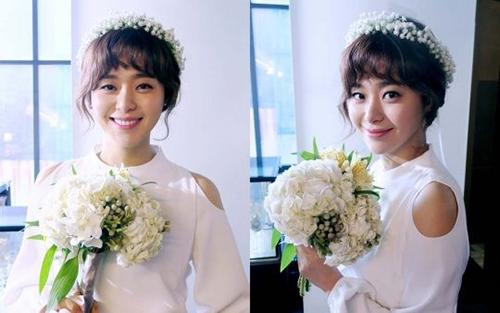 [사진]제이와이드 컴퍼니 제공, 배우 이영은