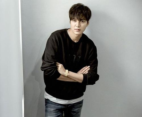 [사진]유니세프한국위원회