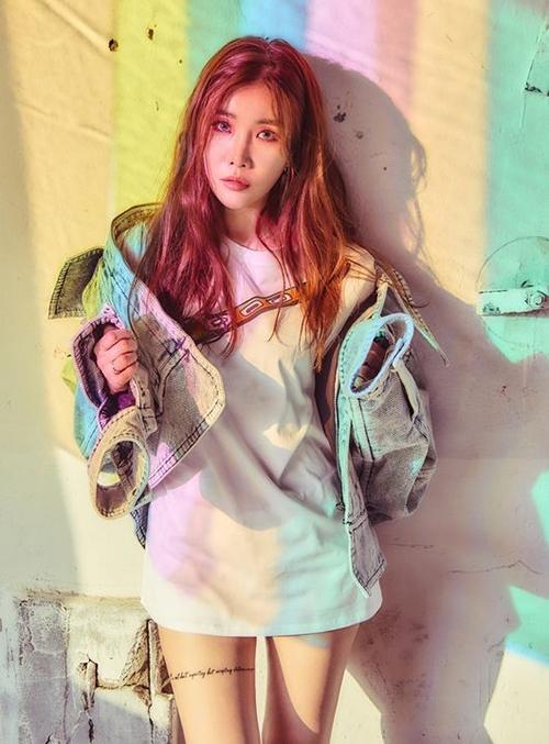 [사진] CJ E&M 음악사업본부, B2M 엔터테인먼트