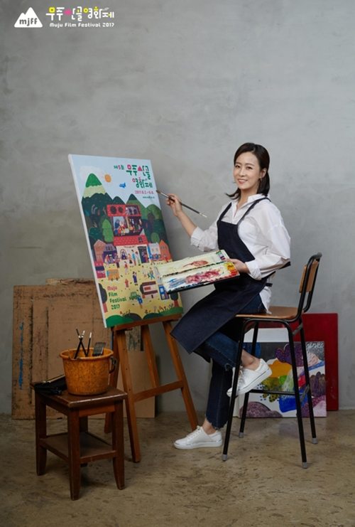 [사진]무주산골영화제