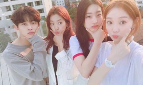 [사진]박신혜 인스타그램