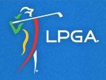 [사진]미국여자프로골프(LPGA) 로고