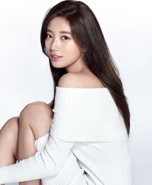 [사진]JYP 엔터테인먼트