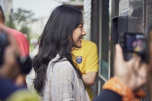 [사진]JTBC
