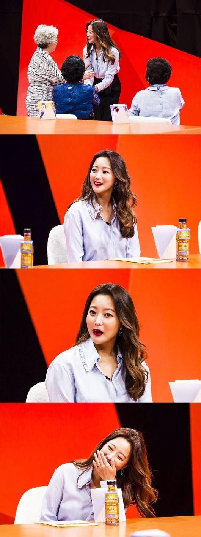 [사진]SBS '미우새' 제공