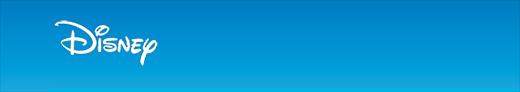 [사진]디즈니 공식홈페이지