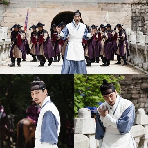[사진]tvN