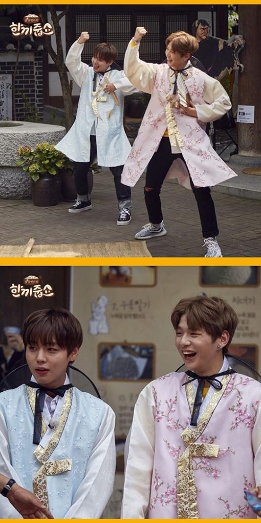 [사진]JTBC 인스타그램