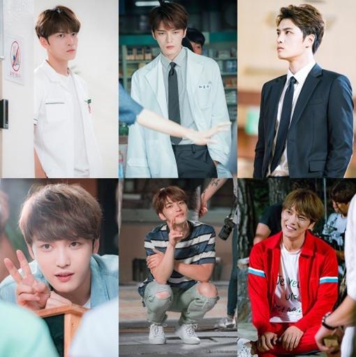 [사진]KBS2
