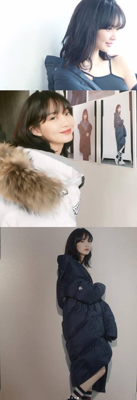 [사진]마더컴퍼니 엔터테인먼트 공식 인스타그램