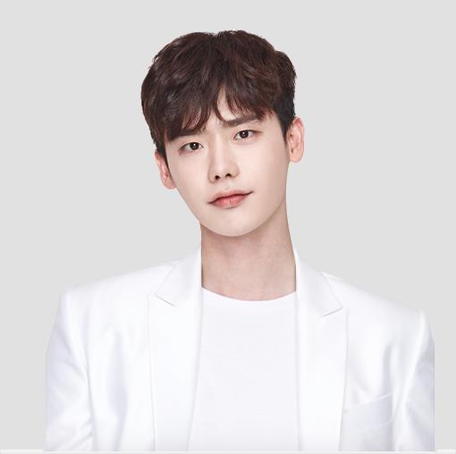 [사진]YG 엔터테인먼트