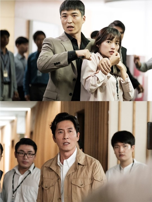 [사진]tvN 제공