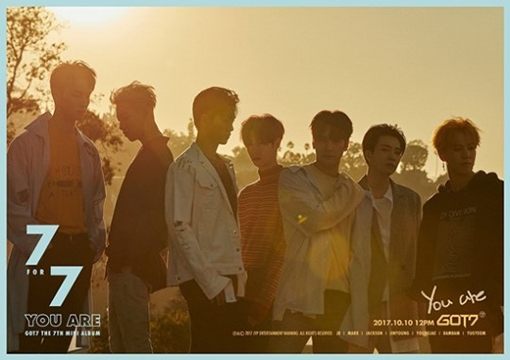 [사진]JYP엔터테인먼트