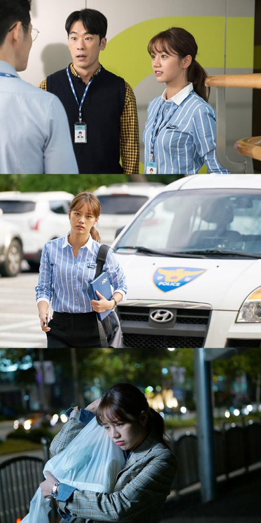 [사진]MBC 제공