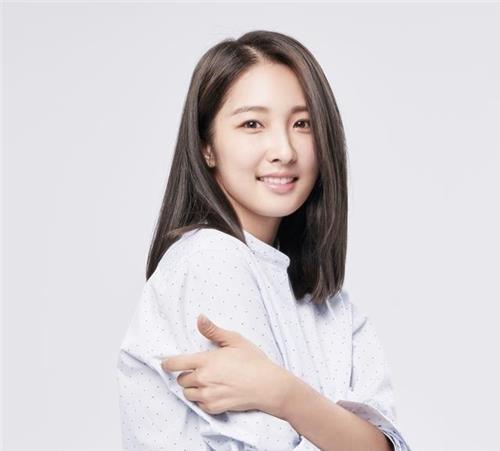 [사진]아티스트컴퍼니 제공