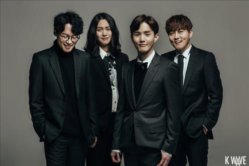 [사진]YNB 제공