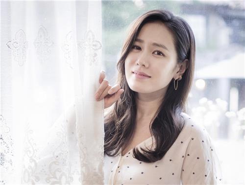 [사진]엠에스팀엔터테인먼트 제공