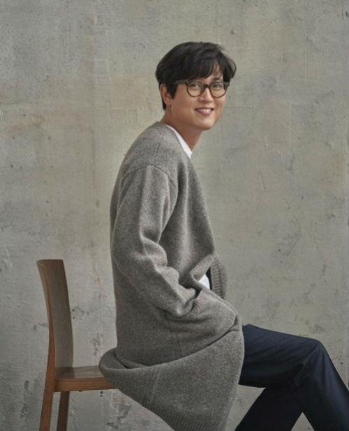 [사진]뮤직팜 제공, 싱어송라이터 김동률