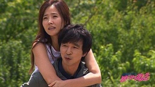 [사진]SBS '불타는 청춘' 제공