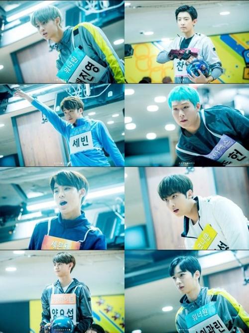 [사진]MBC 공식 인스타그램