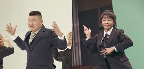 [사진]SM엔터테인먼트 제공