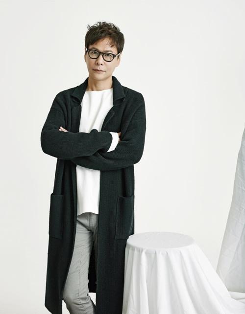 [사진]오드아이앤씨 제공