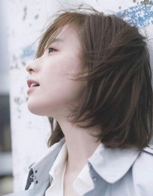 [사진]한효주 인스타그램