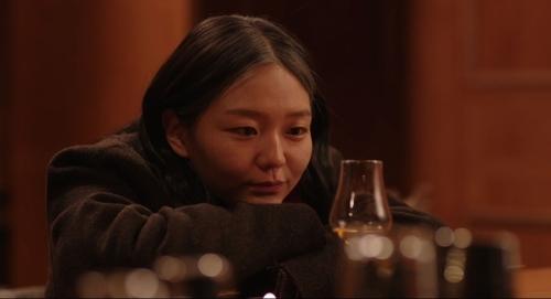[사진]CGV아트하우스 제공, 영화 '소공녀' 스틸컷