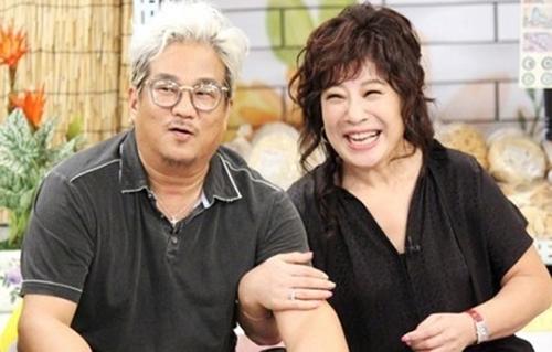 [사진]KBS '해피투게더' 제공