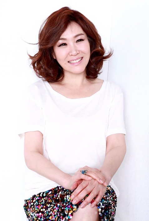 [사진]KG컴퍼니 제공