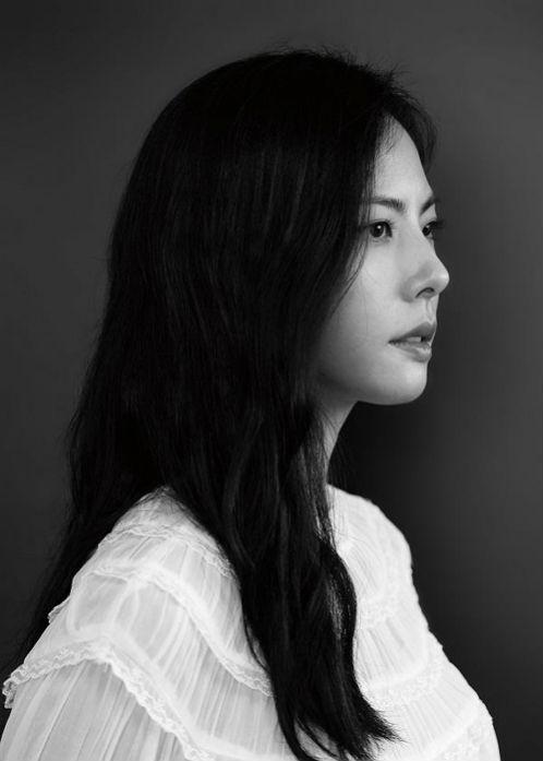 [사진]소니뮤직 제공