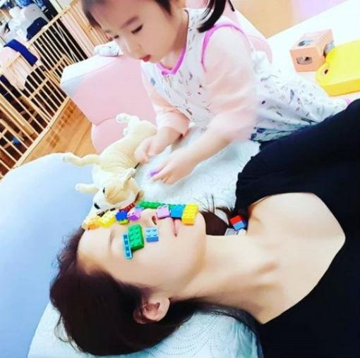 [사진]김가연 인스타그램