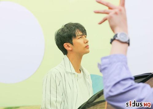 [사진]싸이더스HQ