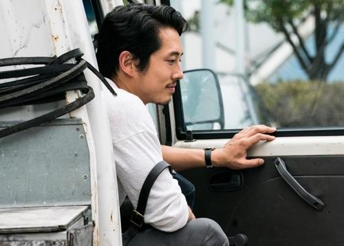 [사진]CGV아트하우스 제공