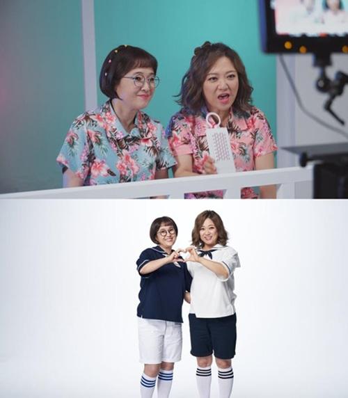 [사진]FNC엔터테인먼트