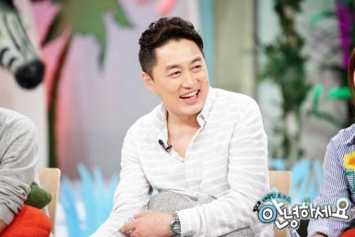 [사진]KBS 2TV 방송화면 캡처
