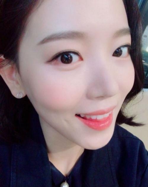[사진]강한나 인스타그램