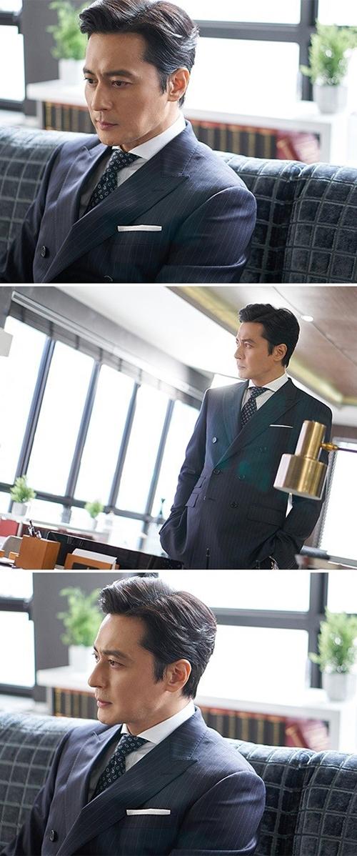 [사진]몬스터유니온 / 엔터미디어픽쳐스 제공